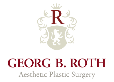 Privatpraxis für Plastische & Ästhetische Chirurgie Dr. med. Georg Roth