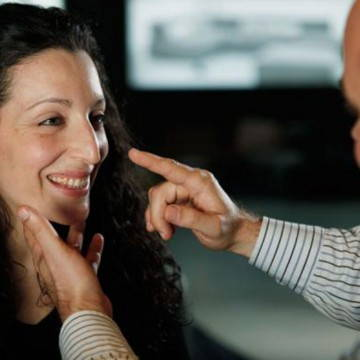 Termin für Nasen OP bei Dr. Roth